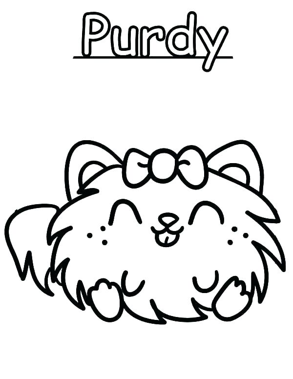 600x776 Gila Monster Coloring Page Ter Energy Coloring Pages Free