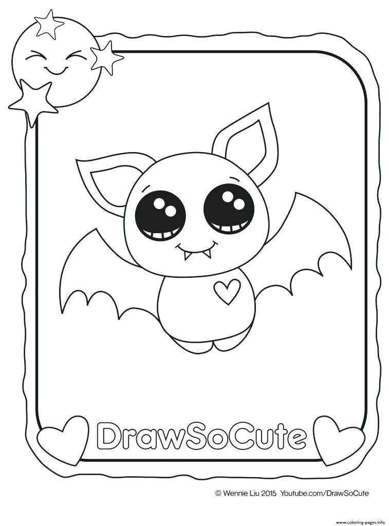 757x1024 Halloween Monster Coloring Pages Monster High Coloring Pages