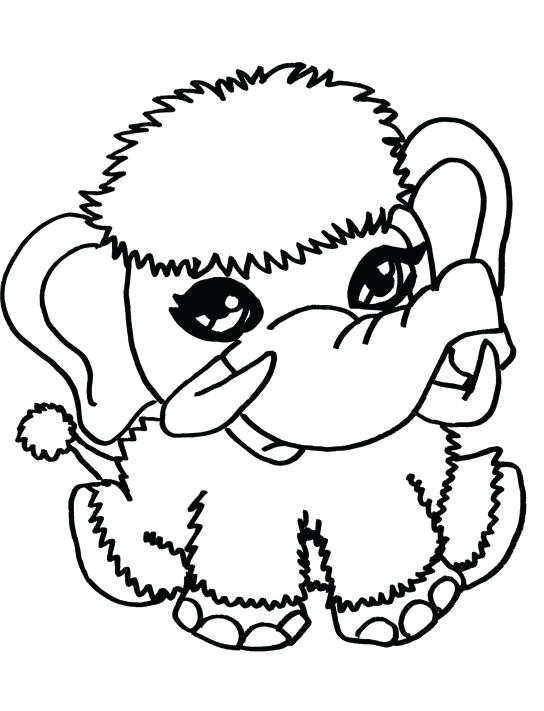 544x711 Cute Monster Coloring Pages Cute Monster Coloring Pages Max