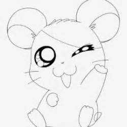 250x250 Cute Mice Coloring Pages Coloring Pages, Cute Mouse Coloring Pages