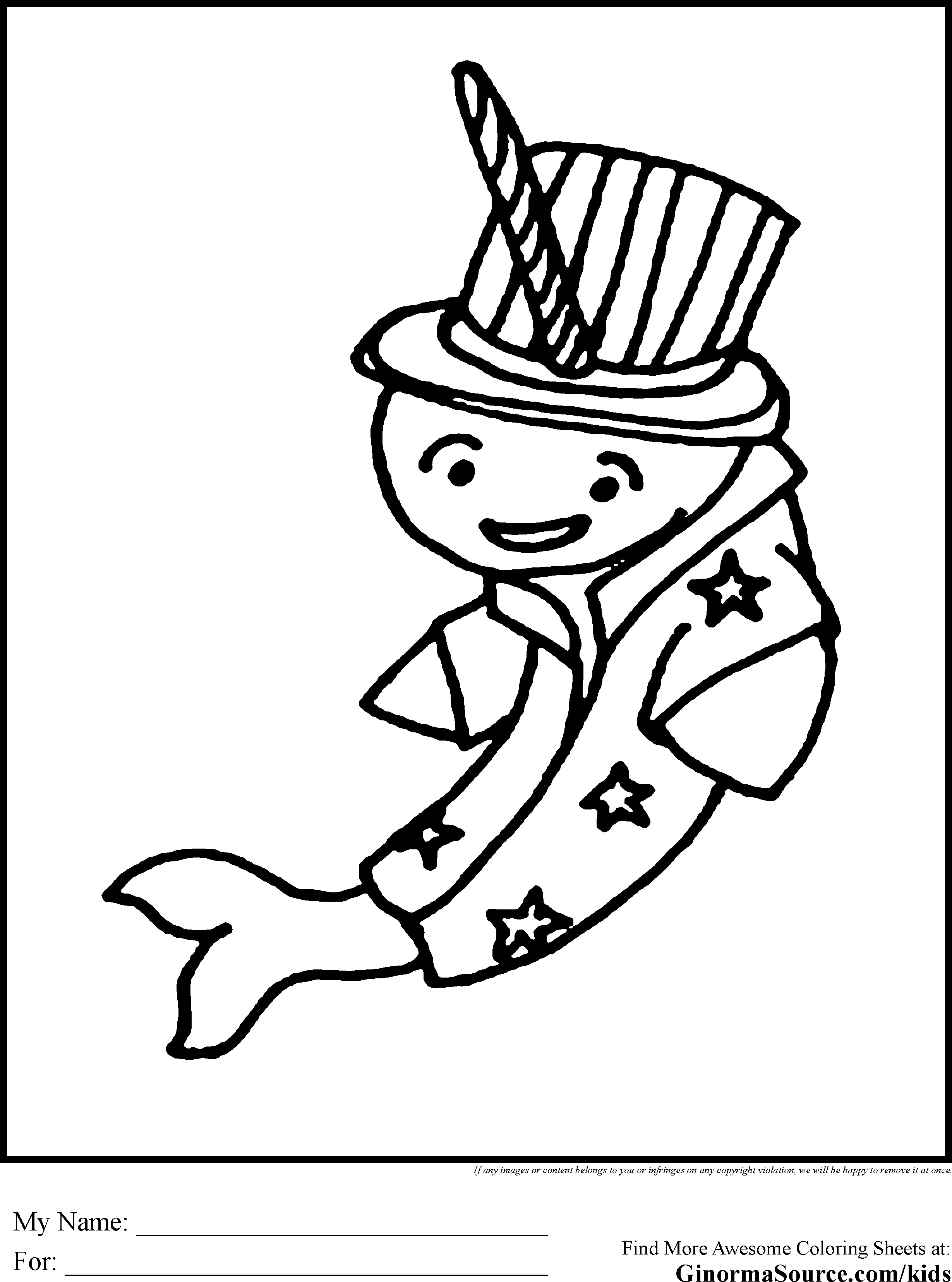 2459x3310 Narwhal Coloring Page Luxury Cute Narwhal Coloring Sheets Coloring