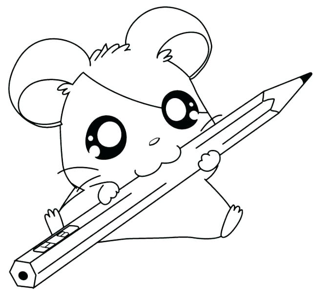 678x600 Narwhal Coloring Page Narwhal Coloring Page Animal Coloring Pages