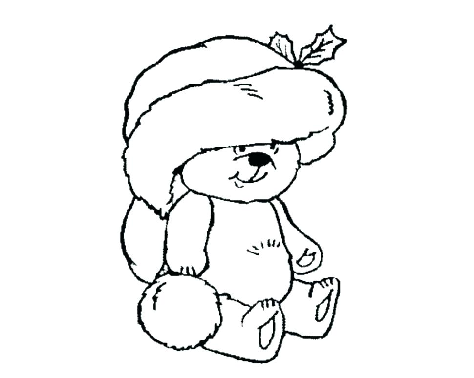 970x774 Cartoon Animals Coloring Pages Narwhal Coloring Pages Cartoon