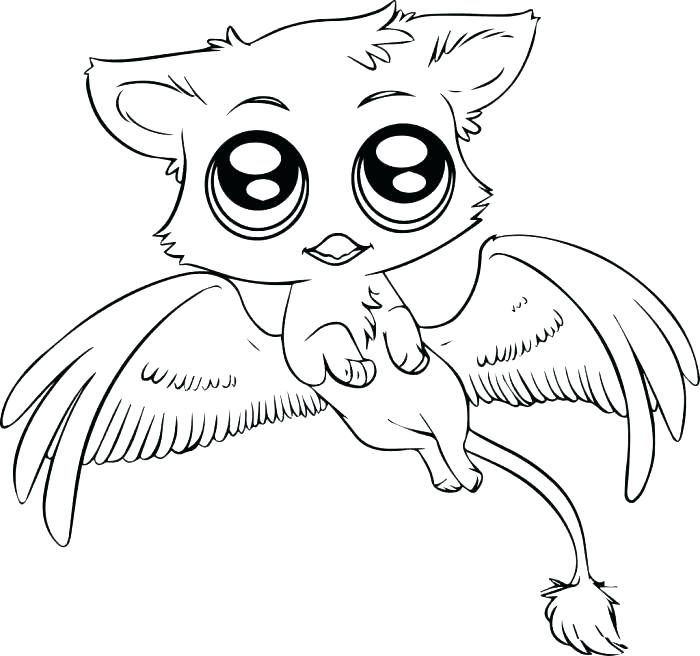 700x656 Halloween Owl Coloring Pages Nice Coloring Pages Nice Coloring