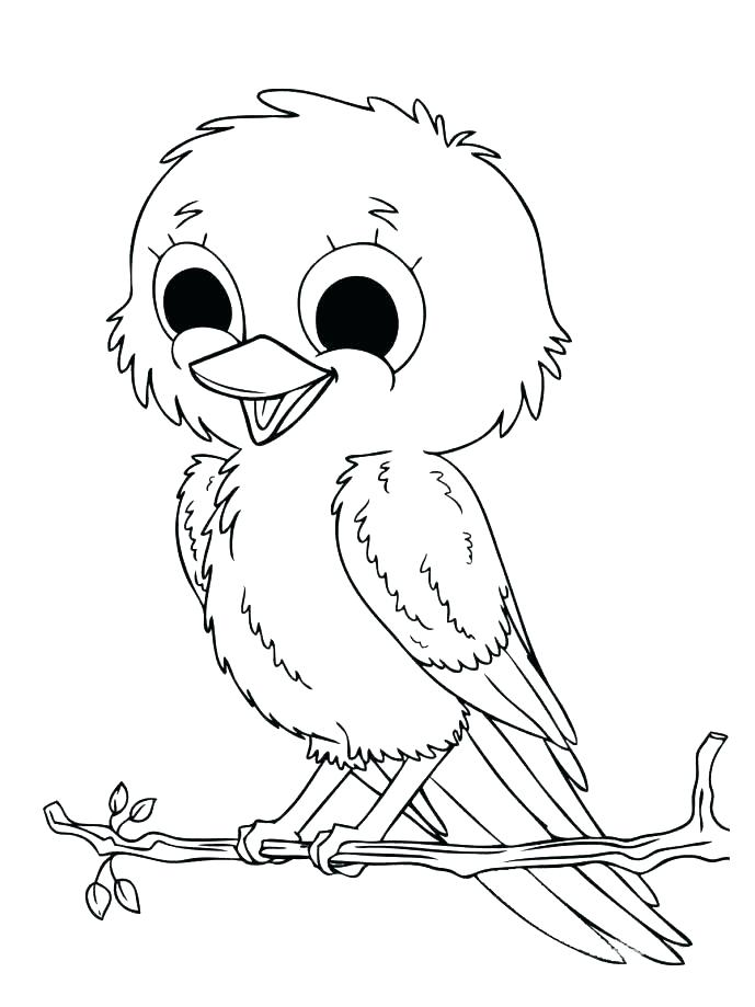 689x919 Cute Owl Coloring Pages Cute Cartoon Owl Coloring Pages Cute Owl
