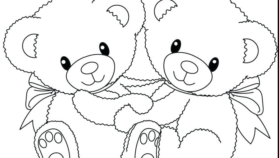 960x544 Baby Panda Coloring Pictures Baby Panda Coloring Page Baby Panda