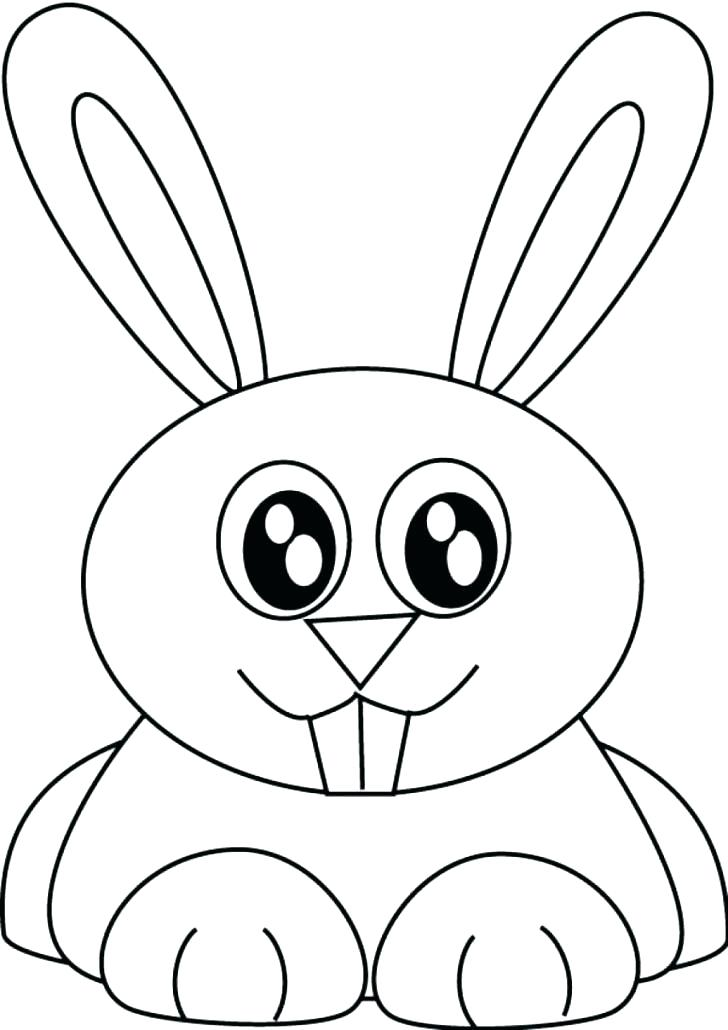 728x1030 Jessica Rabbit Coloring Pages Rabbit Coloring Pages Roger Rabbit