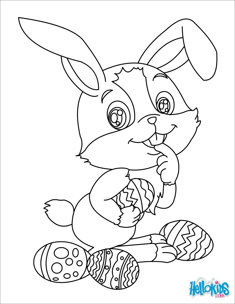 820x1060 Urgent Coloring Pages Of Cute Baby Bunnies Bunny Drawing