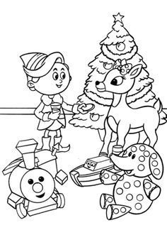 236x324 Vintage Coloring Pages