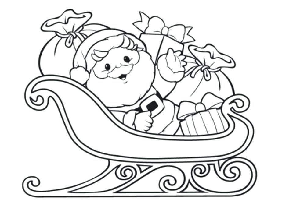 924x660 Cute Christmas Coloring Pages Also A Sweet Tiny Dog Wearing Hat