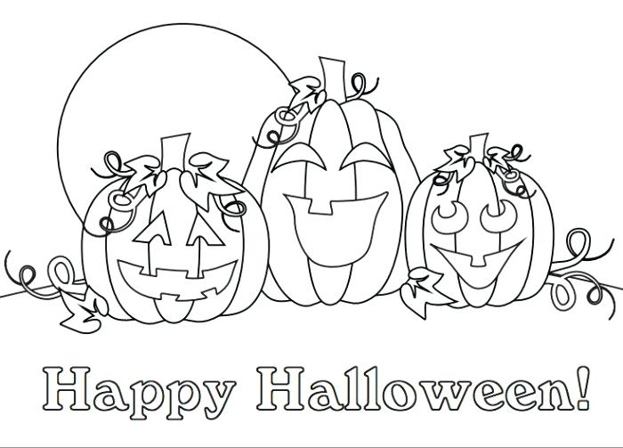 700x503 Jack Skellington Coloring Pages Free Coloring Pages For Kids