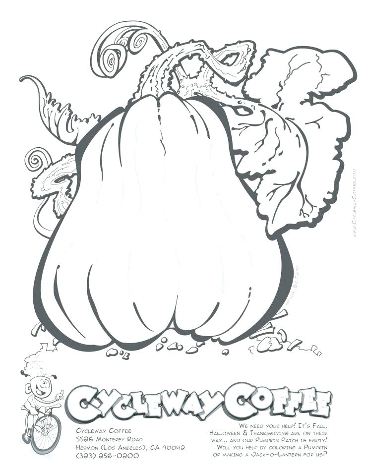 736x952 Batman Scarecrow Coloring Pages Batman Coloring Pages Pics