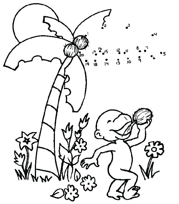 616x701 New Spring Coloring Pages Printable And Cute Spring Coloring