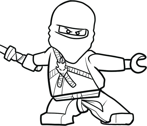 600x515 Super Heroes Coloring Pages Super Hero Coloring Book As Well As