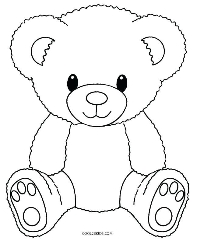 647x792 Vulpix Coloring Pages Coloring Pages Cute Teddy Bear Coloring