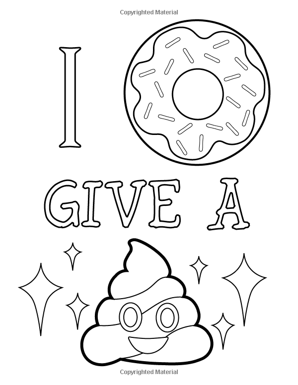 Cute Teen Coloring Pages at GetDrawings | Free download