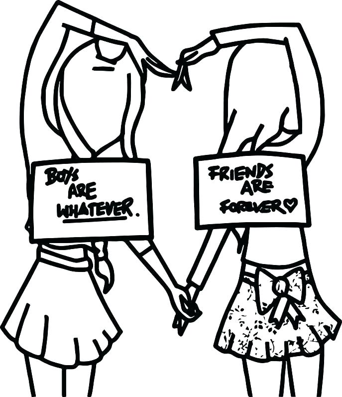 687x797 Coloring Pages For Teenagers Cute Coloring Pages For Teenagers