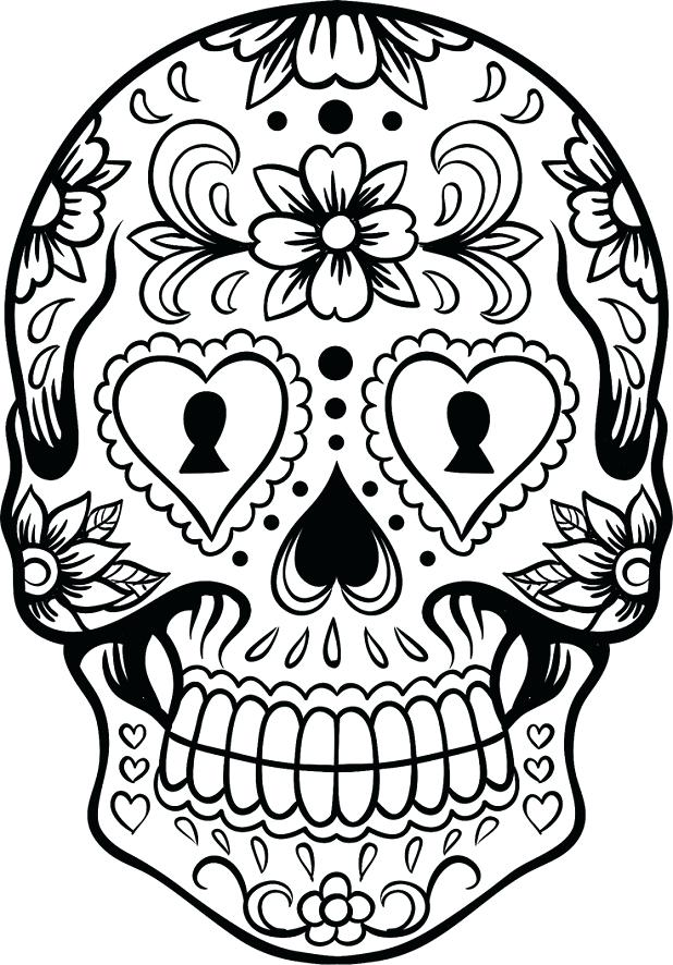 618x886 Coloring Pages Teens Cute For Teenagers Free Colouring