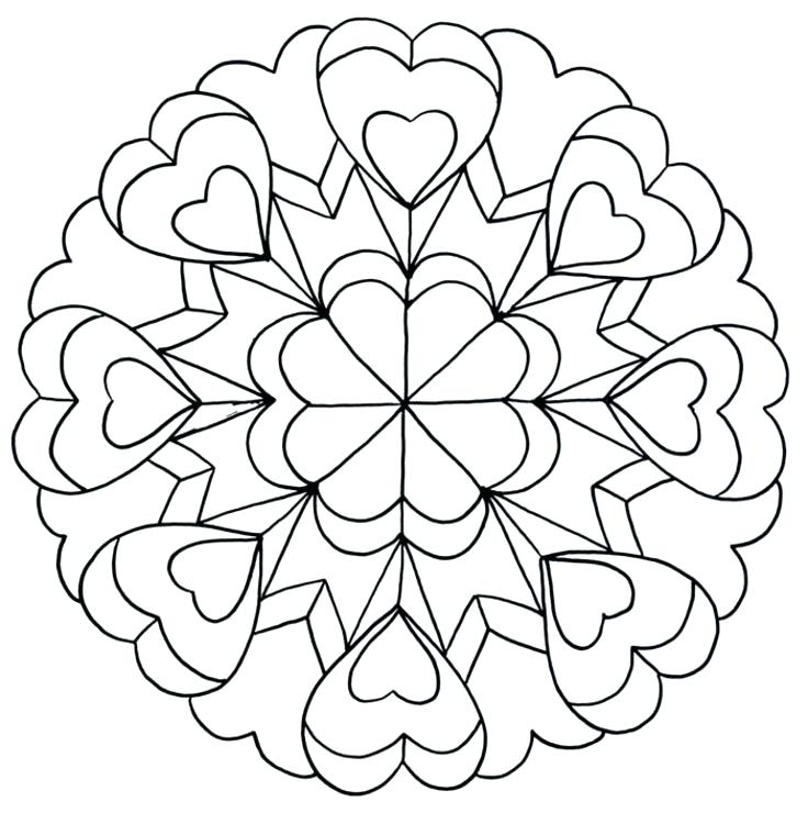 736x740 New Coloring Page For Teens For Coloring Pages For Teenagers Cute