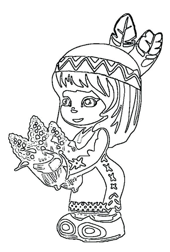 580x860 Cute Thanksgiving Coloring Pages Really Cute Coloring Pages Cute