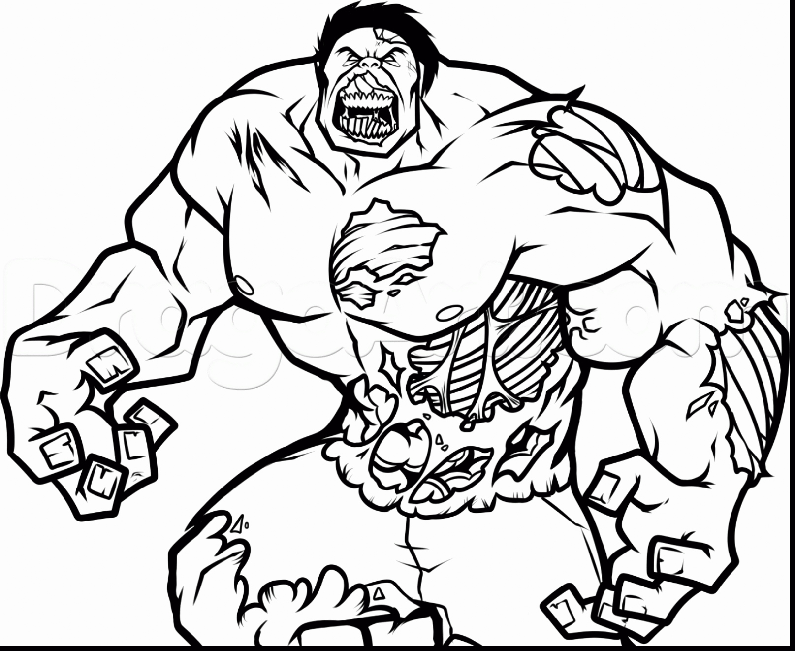 1615x1322 Inspiration Luxury Stock Of Zombie Coloring Pages Coloring