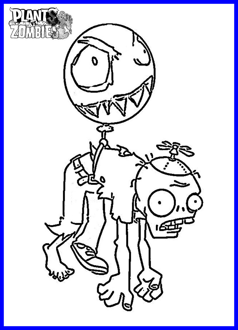 826x1146 Astonishing Halloween Zombie Coloring Pages Getcoloringpages Pic