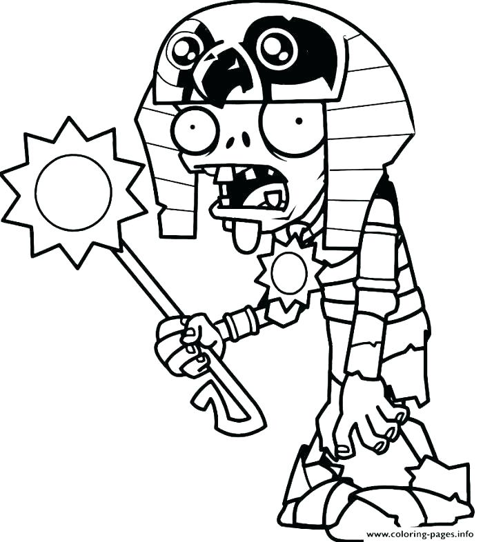 700x786 Zombie Coloring Page Zombie Coloring Pages Zombie Coloring Pages