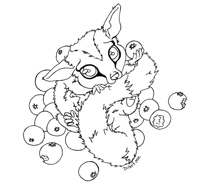 736x644 Venus Fly Trap Coloring Page Monster High Venus Fly Trap Coloring
