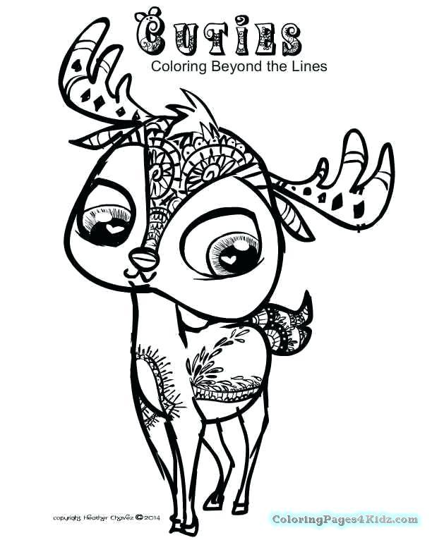 612x766 Amazing Littlest Pet Shop Coloring Pages Cuties Or Littlest Pet