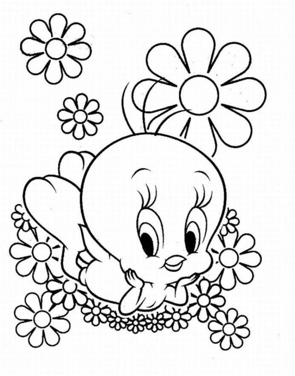 940x1200 Disney Frozen Printable Coloring Pages Collection Within
