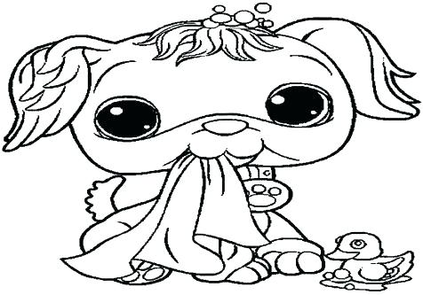 476x333 Lps Coloring Pages To Print Coloring Pages To Print Cuties