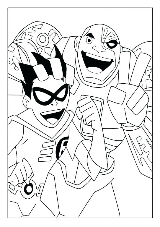 542x768 Full Coloring Pages Teen Coloring Teen Color Pages Full Size