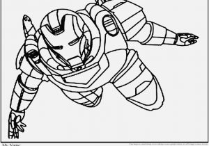 300x210 Lego Flash Coloring Pages Photo Lego Cyborg Coloring Pages