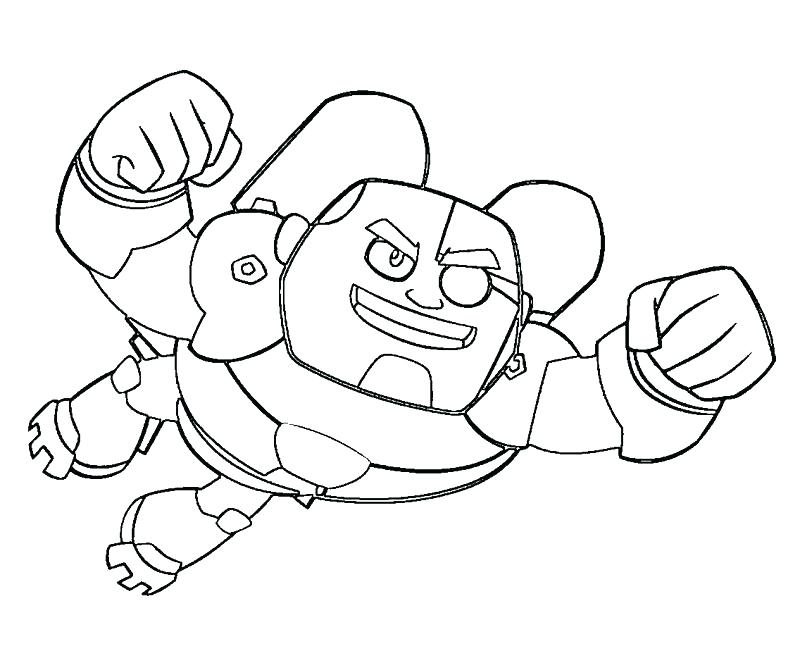 800x667 Teen Coloring Pages Coloring Pages Of Teen Titans Free Teen Titans