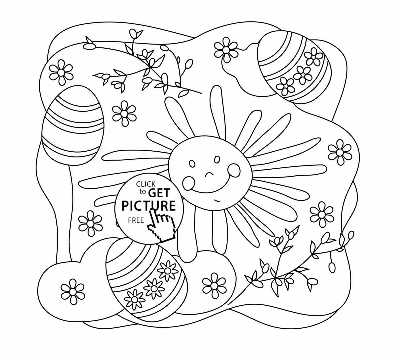 1643x1478 D Day Coloring Pages Paginone Biz
