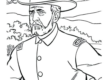 440x330 D Day Coloring Pages Presidents Day Coloring Pages Best Coloring