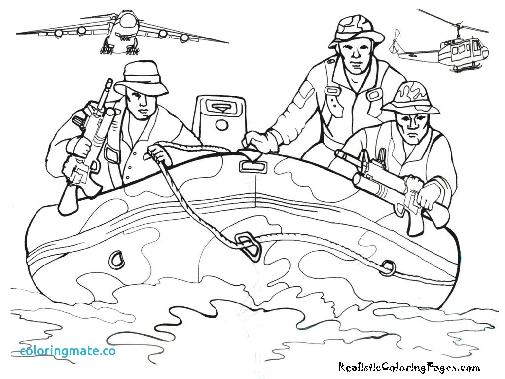 1024x768 D Day Coloring Pages Printable Best