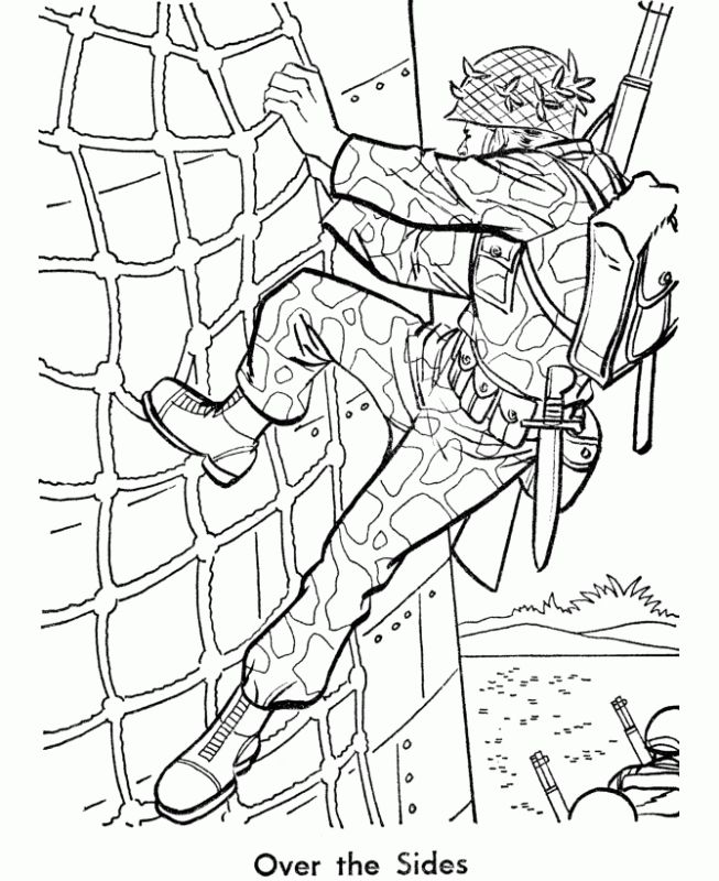 653x800 Best Fun Coloring Pages Images On Fun Coloring