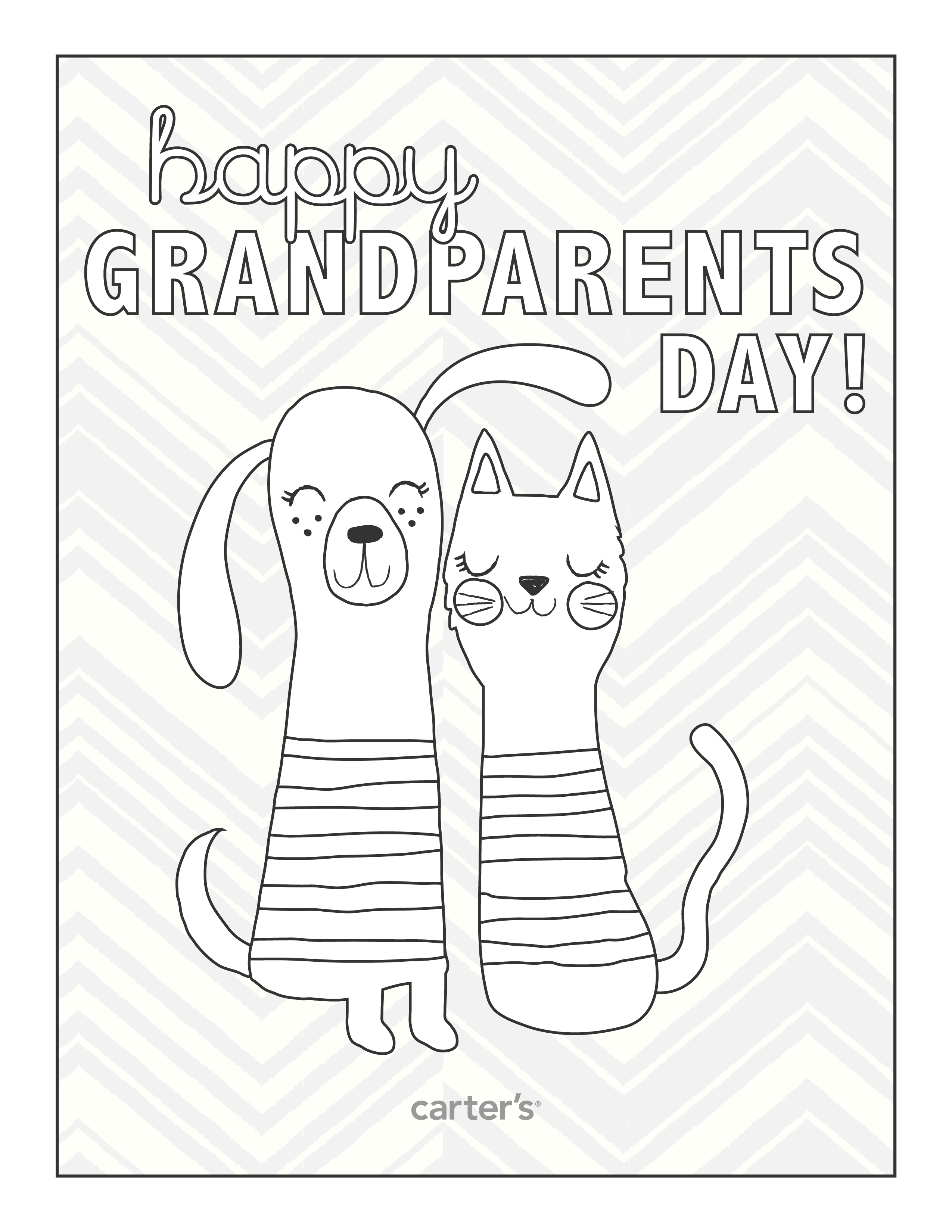 2550x3300 Fantastic D Day Coloring Pages Illustration