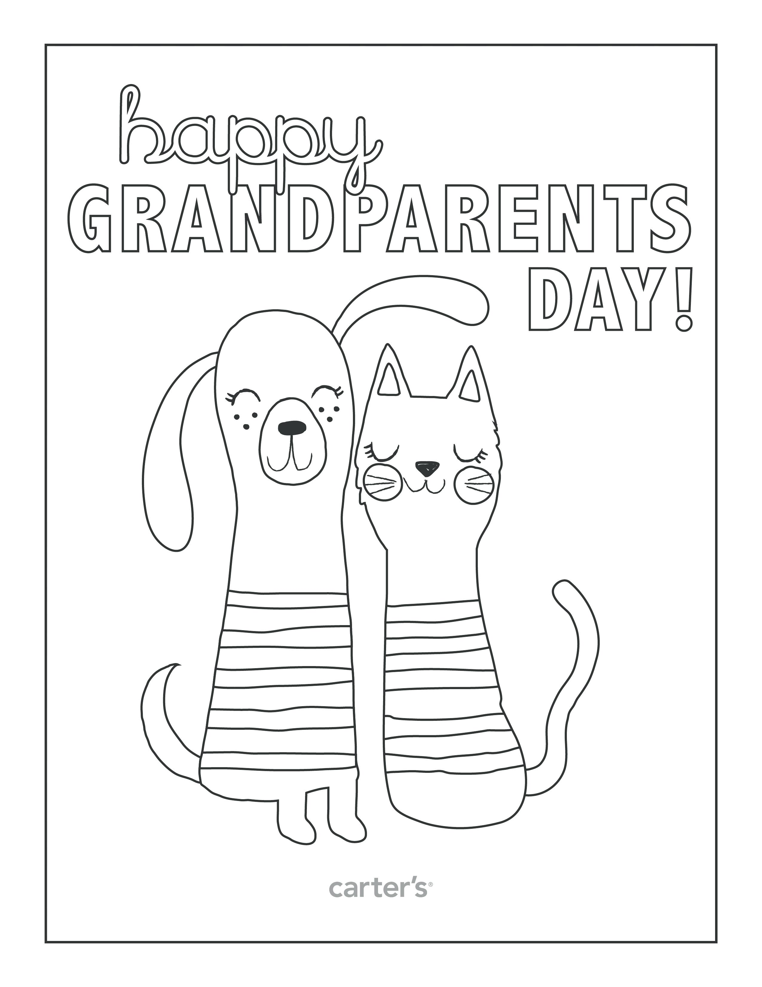 2550x3300 Inspiration Election Day Coloring Pages Preschool