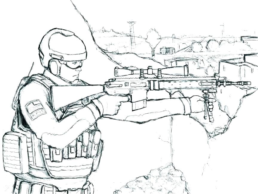863x647 Military Coloring Pages Veterans Day Coloring Pages Ii D Day