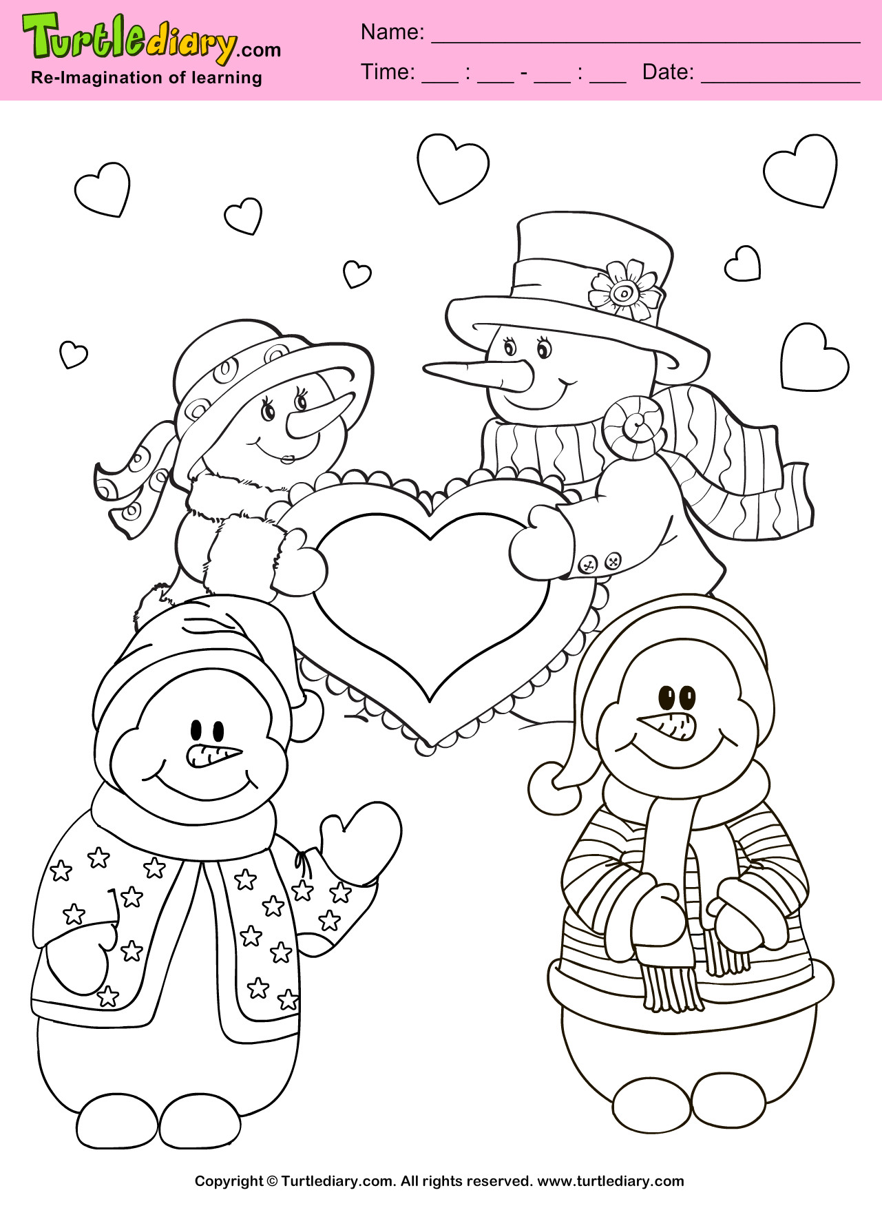 1281x1754 Wild Kratts Coloring Pages Elegant D Day Coloring Pages Auto
