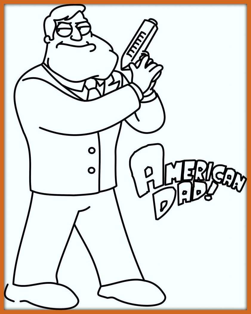 841x1050 Inspiring Love You Coloring Pages For Kids Full Size Of Color