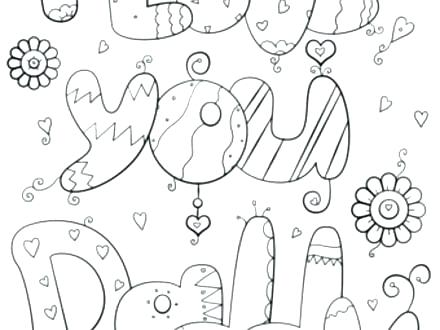 440x330 Mom And Dad Coloring Pages Mom And Dad Coloring Pages Mom And Dad