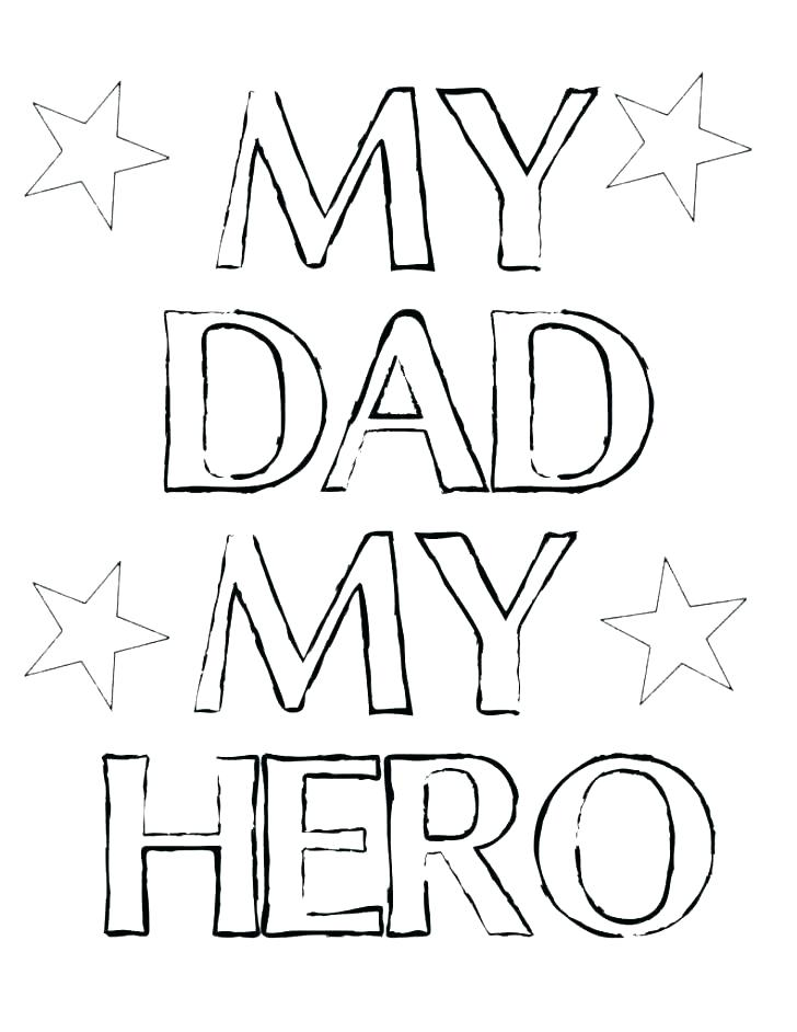 728x942 Mom Coloring Pages Mom And Dad Coloring Page I Love My Mom And Dad