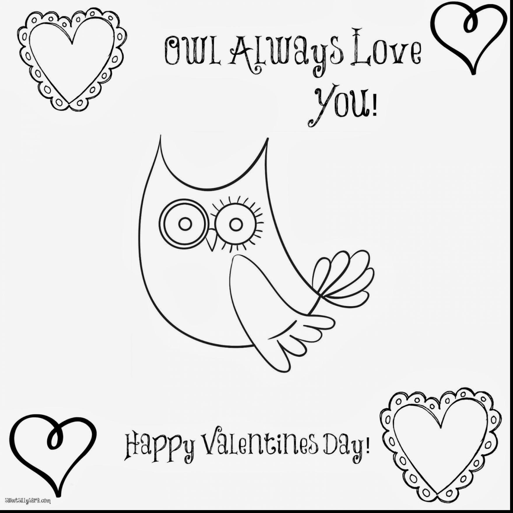 1760x1760 Fresh Stunning Dad Coloring Pages Printable Image Pic Of Love You