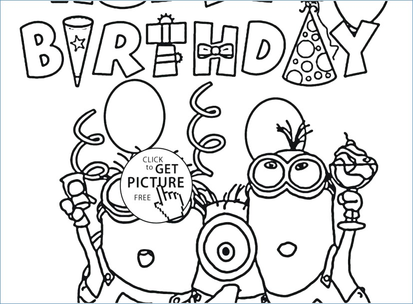 827x609 Happy Fathers Day Dad Coloring Pages