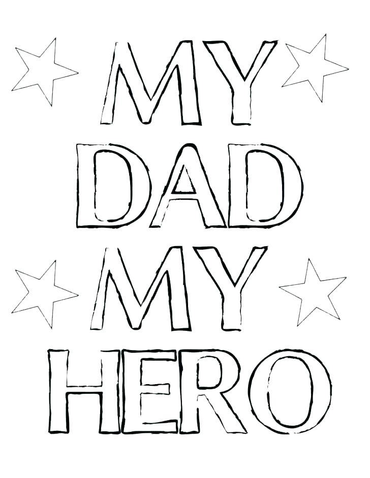 728x942 Mom And Dad Coloring Pages