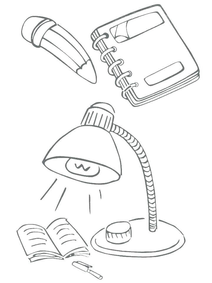 720x960 Daily Coloring Pages Coloring Pages Alphabet Coloring Pages