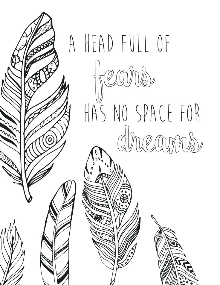 736x952 Daily Coloring Pages Free Printable Coloring Page From Bloom Daily